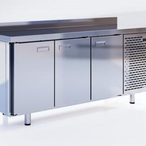 Шкаф-стол холодильный СШС-0,3