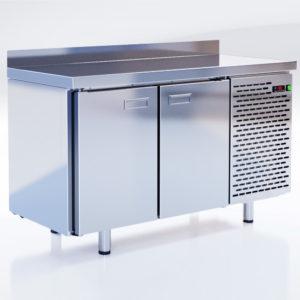 Шкаф-стол холодильный СШC-0,2